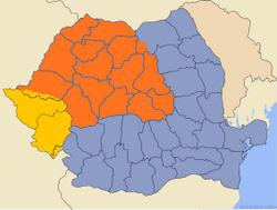Transilvania si Banat.png