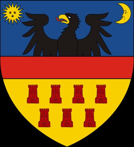 Fișier:Coat of arms of Transylvania svg.png