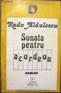 Radualdulescu sonata