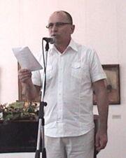 Attila F. Balázs