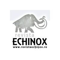 Revista-echinox