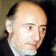 ConstantinAbaluta