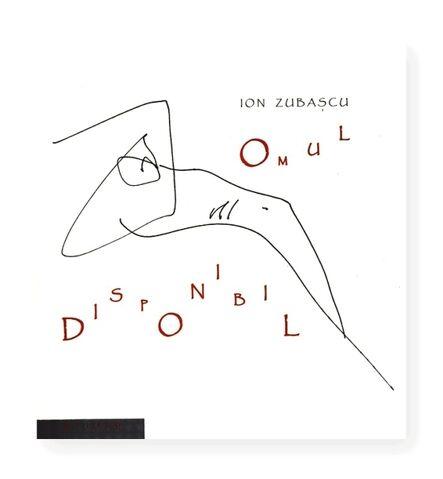 File:Ionzubascu omuldisponibil.jpg