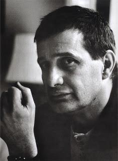 File:Mircea-dinescu 1991-gr.jpg