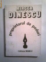 Mirceadinescu proprietaruldepoduri1990