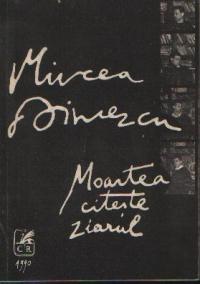 File:Mirceadinescu moarteacitesteziarul.jpg