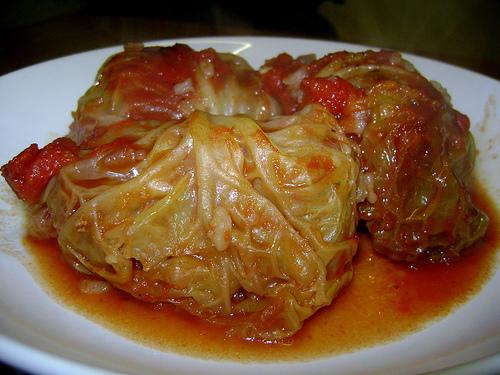 File:Cabbage rolls.jpg