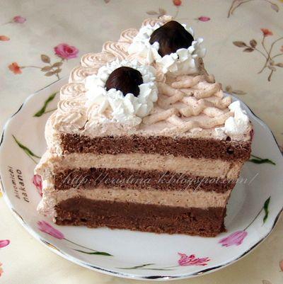 File:Tort-castane-felie.jpeg