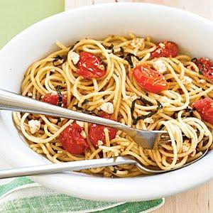 File:Spaghetti-lingura-furculita.jpeg
