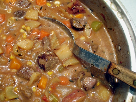 File:Beef stew.jpg