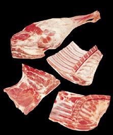 File:Mutton-cuts.jpg