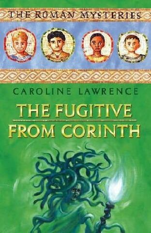 File:The FugitiveFromCorinthCover.jpg