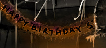 File:Birthday steve.png