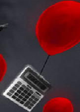File:Calculator Balloon.png