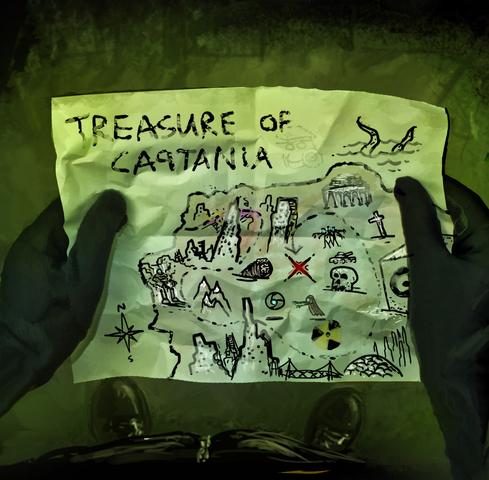 File:Captania Treasure Map.png