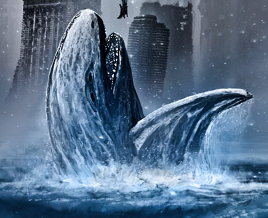 File:The whale.png
