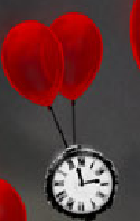 File:Clock Balloon.png