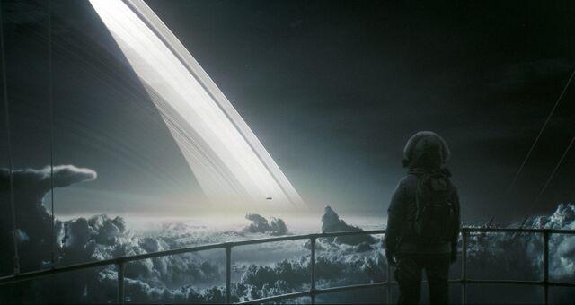 File:Saturn Colony.jpg