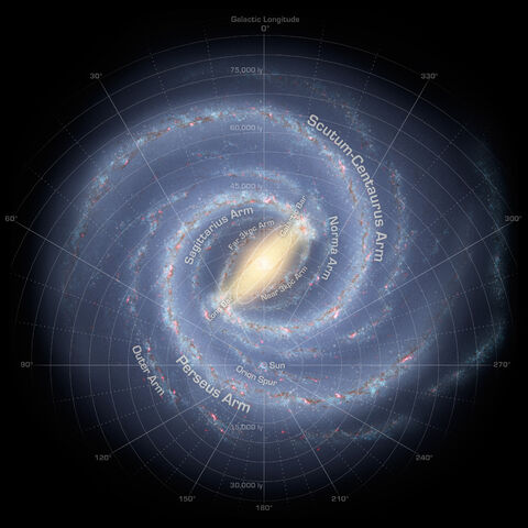 File:Milky Way Annotated.jpg