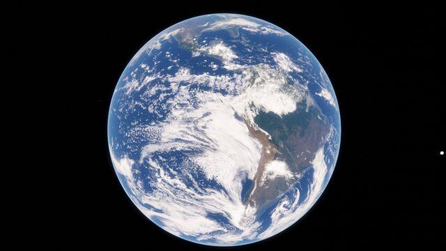 File:Earth SpaceEngine.jpg
