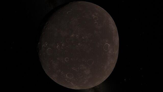 File:Pallas SpaceEngine.jpg