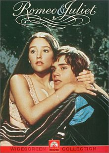 File:File-Romeo-and-juliet-DVDcover.jpeg