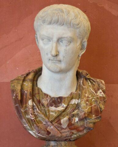 Datei:Tiberius Büste.jpg