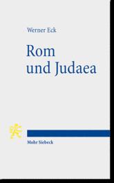 Datei:Rom und judaea.png
