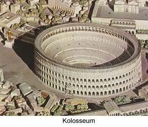 Datei:Colosseum past.jpg