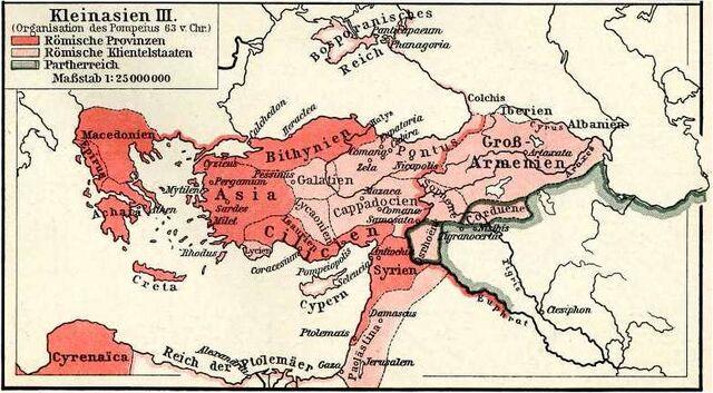 Datei:Kleinasien - 63 v. Chr..jpg