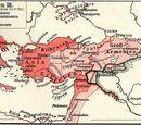 Dritter Mithridatischer Krieg