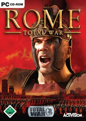 Datei:Rome cover.jpg