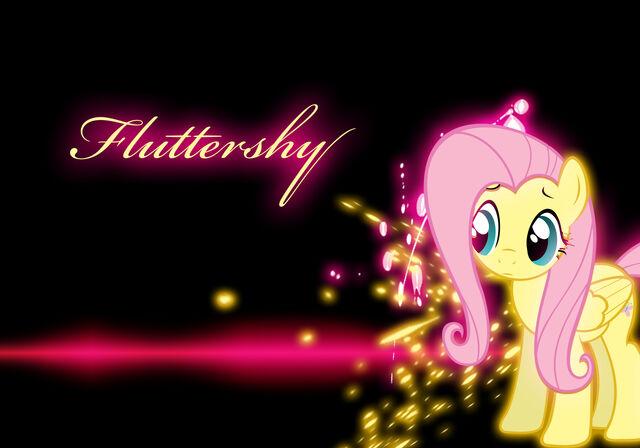 File:Fluttershy-my-little-pony-friendship-is-magic-27736633-2560-1792.jpeg