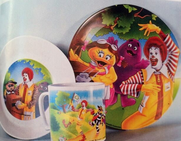 File:Ronald McDonald & Friends 17.jpg