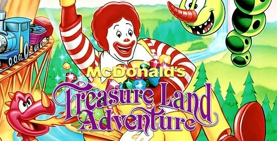 File:McTreasure Land Adventure.jpg