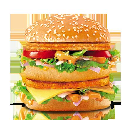 File:Chicken Maharaja Mac.png