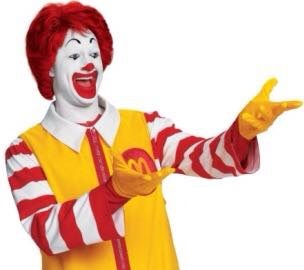 File:Ronald McDonald presents 2.jpg
