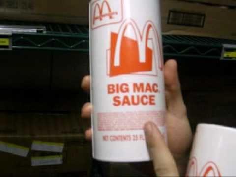 File:Mac Sauce.jpg