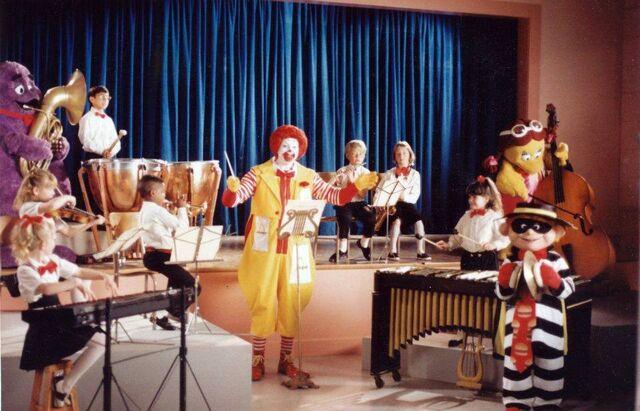 File:McDonald Symphony.jpg