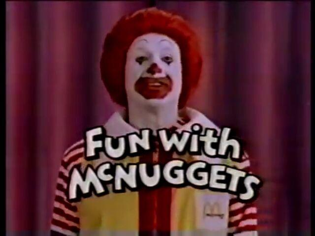 File:Fun w McNuggets.jpg