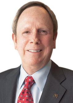 Jim skinner-2