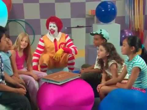 File:Ronald & the McKids.jpg
