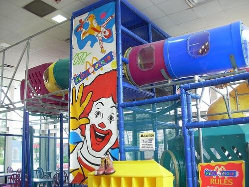 File:McDonald's Playplace 9.jpg