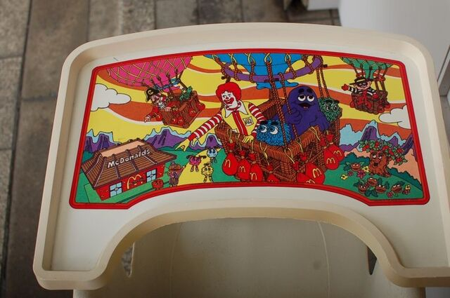 File:Playplace Tray.jpg