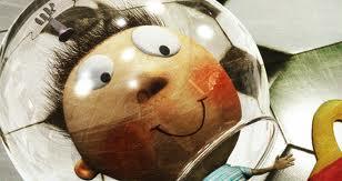File:Spaceman stu.png