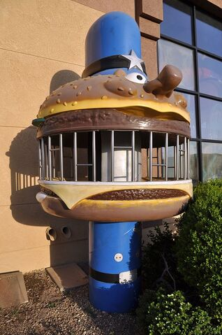 File:Officer Big Mac Climb in jail.jpg