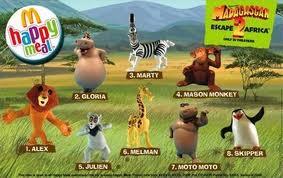 File:Madagascar2.jpg