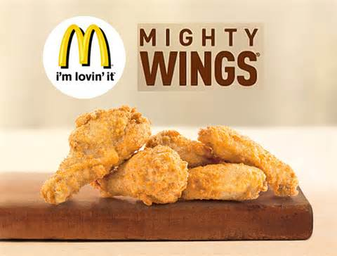 File:Mighty wings.png