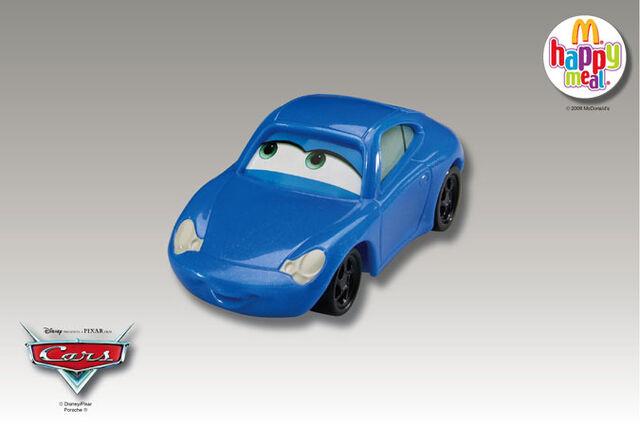 File:CarsSally.jpg