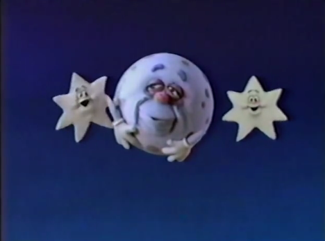 File:Mr. Moon with Magical Stars.png